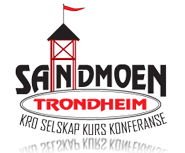 Sandmoen Kro AS