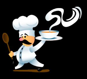 kokken