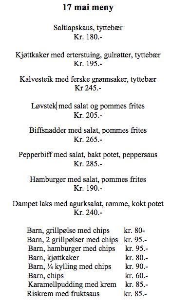 Skjermbilde 2014-05-12 kl. 13.39.36