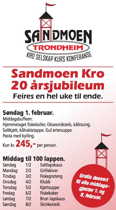 Skjermbilde 2015-01-27 kl. 21.52.24